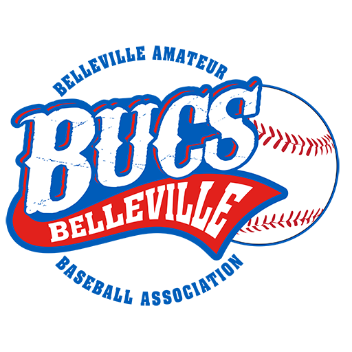 Belleville Amateur Baseball Association